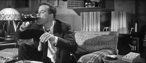 The Apartment Billy Wilder 04_lowres